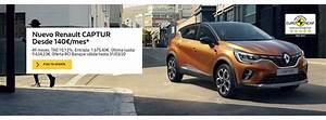 Concesionario  Coches Renault Y Dacia En Madrid
