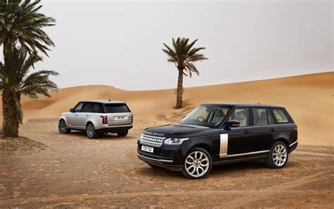 Land Rover Range Rover Hd Picture by Excellent Land Rover Range Rover Wallpaper Hd Pictures