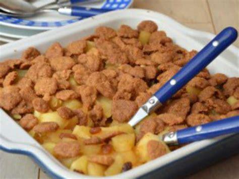 vieilles recettes de cuisine de grand mere recettes de grand m 232 re 6