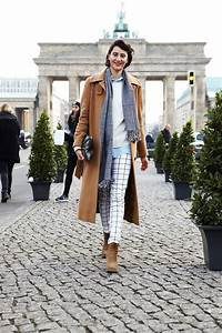 318 Best MB FASHION WEEK BERLIN Images On Pinterest