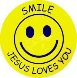 Image result for jesus loves you