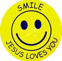 Image result for jesus loves you