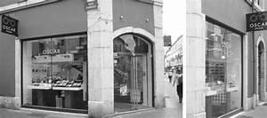 Magasin Bricolage Annecy : magasin luminaire annecy annecy narjoud luminaires depuis ~ Melissatoandfro.com Idées de Décoration