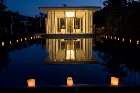 dsight photography blog astina chapel  ayana resort