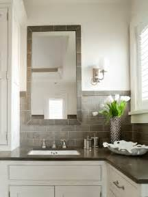 White And Gray Bathroom Ideas White And Gray Bathroom Design Ideas