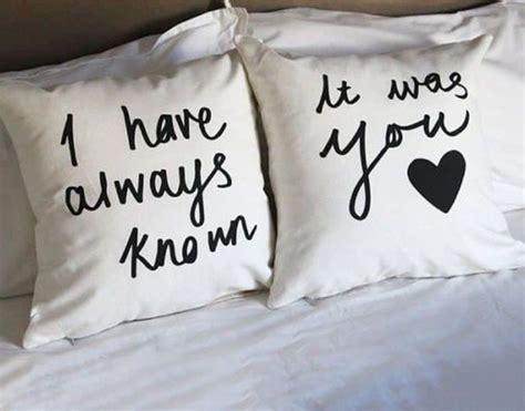 pillow talk pillows pillow talk your pillow and skincare