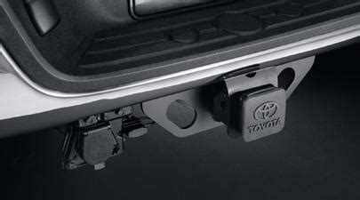 coupon code toyota oem part world