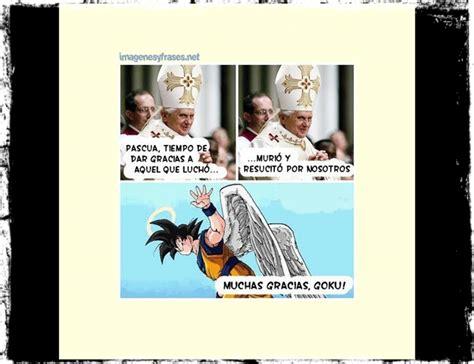 Meme Para Facebook - memes para facebook de goku imagenes para facebook imagenes con frases para facebook