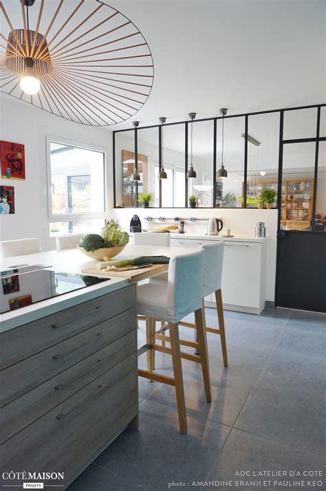 cuisine de famille cuisine maison de famille uc38 jornalagora