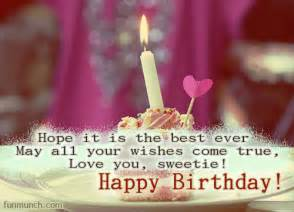 happy birthday scraps orkut and birthday greetings for your loved