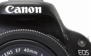 Canon's 250 Megapixel sensor is small enough to fit in a ...
