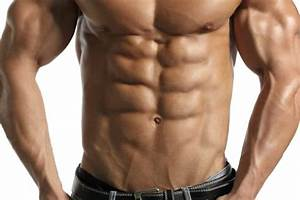 How To Build A Six Pack Of Abs