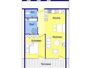 wohnzimmer englisch apartment 1 45 m oberhauser