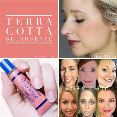 Terra Cotta BlushSense® – swakbeauty.com