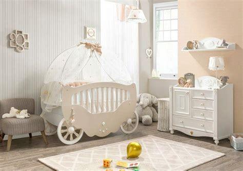 Babyzimmer Gestalten Mädchen by 1000 Ideas About Babyzimmer Gestalten On