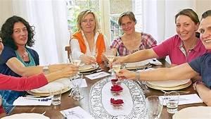 Lecker Essen Und Trinken Duisburg : land lecker in bislich nachrichten aus wesel hamminkeln und schermbeck ~ Orissabook.com Haus und Dekorationen