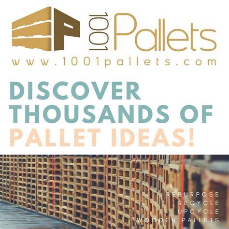 stage auditorium   wood pallets  pallets