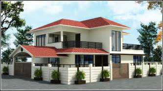 home design books 2016 ghar planner leading house plan and house design drawings provider in india 10 duplex