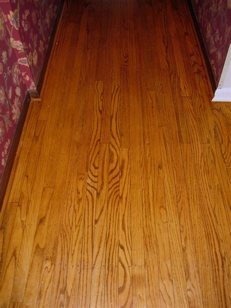 wood flooring in kitchens refinishing oak kitchen cabinets 1576
