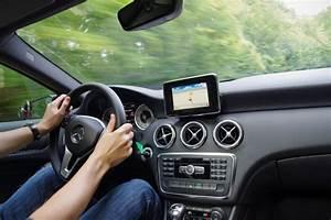 Mercedes Classe A 180 Essence : essai mercedes classe a 2012 toutes les infos tarifs et photos ~ Gottalentnigeria.com Avis de Voitures