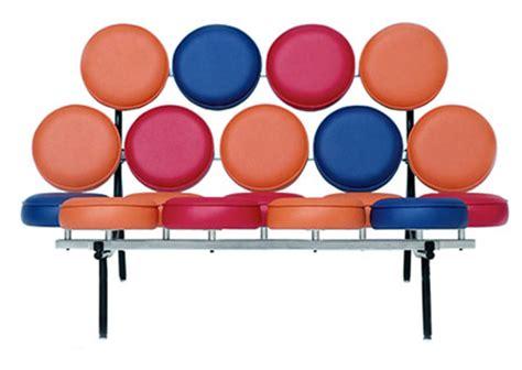 home dzine home decor iconic furniture design