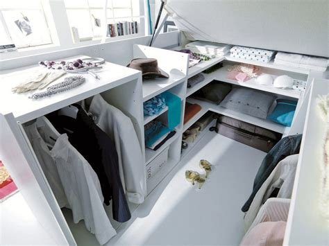 Images Of Small Bedroom Designs by Clever Bed Designs With Integrated Storage For Max Efficiency