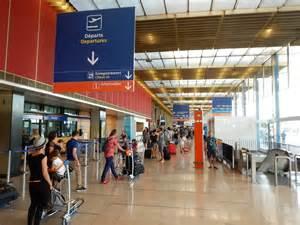 Bureau De Change Orly Sud avis du vol transavia france paris dublin en economique