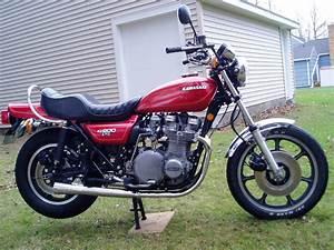 Kz900 Ltd 1976 Kz 900 B Kz900ltd Kawasaki Z1r Mkii Z1 Z1 Wiring Diagram