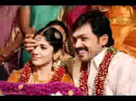 karthi ranjani wedding marriage karthik  shiva kumar