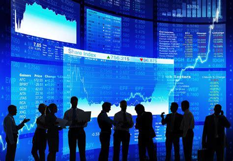 tim prices  secret strategies  beat  market gold