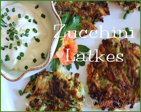 Freezing Stuffed Zucchini Boats by Freezing Zucchini Tutorial Really Stonegable