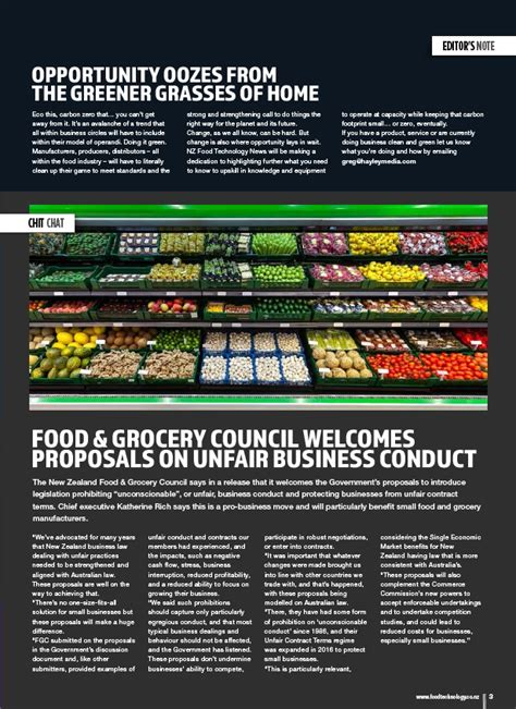 foodtechnology