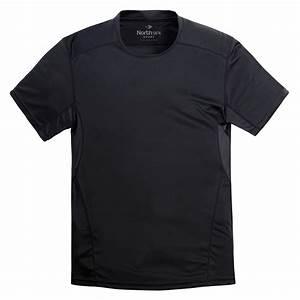 Vetement Sport Grande Taille : tee shirt sport noir grande taille homme anti transpirant football ~ Melissatoandfro.com Idées de Décoration