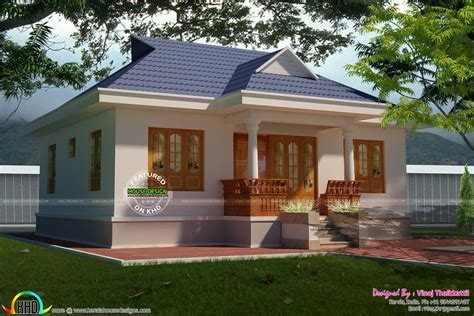 small craftsman bungalow house plans small traditional house plans