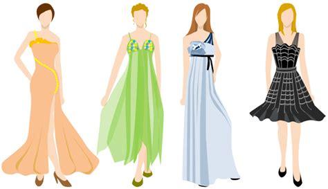 Fashion Design Fashion Design Exles