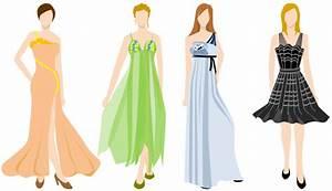 Easy Fashion Design Method