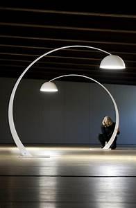 Lampadaire Salon Conforama : savourez la beaut de la lampe arc en 50 images ~ Farleysfitness.com Idées de Décoration