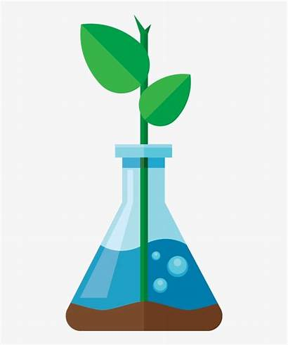 Science Clipart Clip Ag Research Agriculture Library