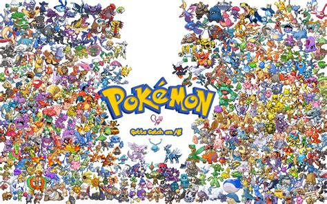 poll     pokemon game nintendo life