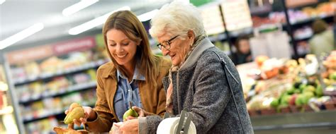 food nutrition catholic charities usa