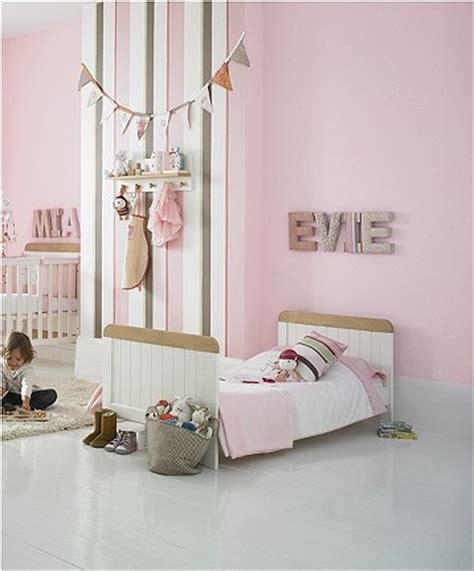 chambre fille taupe deco chambre fille taupe visuel 8