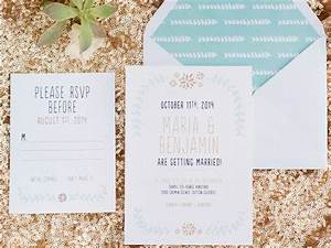top 25 best casual wedding invitation wording ideas on With wedding invitation wording invite you to share in the joy
