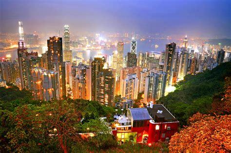 Hong Kong High Definiton HD Wallpapers, Backgrounds - All ...