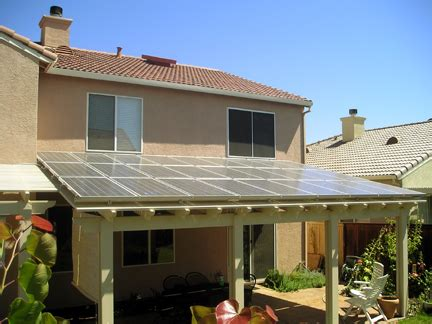Sunroom Systems by Solar Patio Covers Sunroom Systems