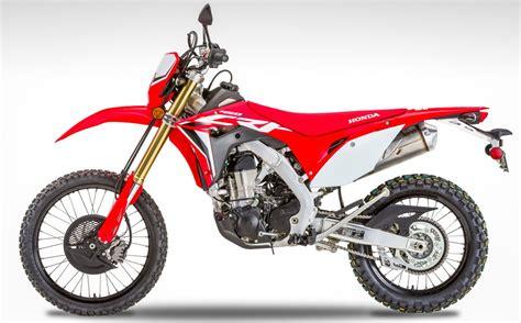 honda motocross 2020 look 2020 honda road models motocross