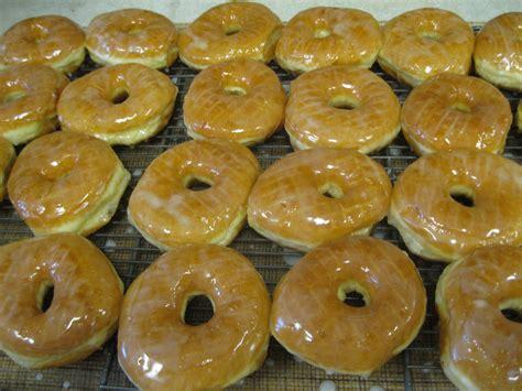 top  illinois donut shops scoutology