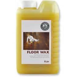 fiddes liquid floor wax