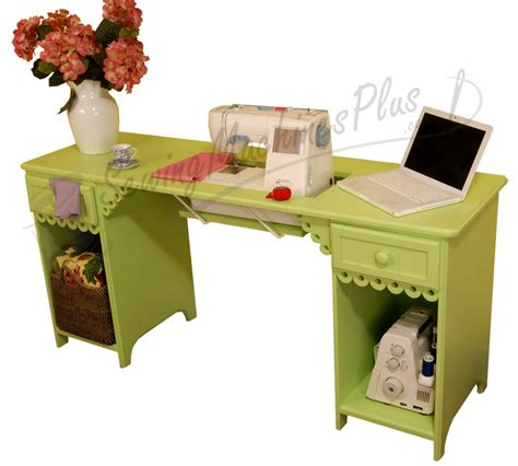 Arrow Sewing Cabinets Inserts arrow olivia sewing cabinet in pistachio model 1004