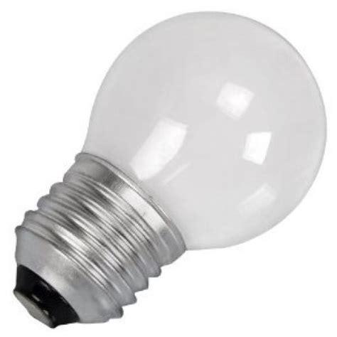 what is an opal light bulb bell 40 watt opal tough es e27 golfball light bulb