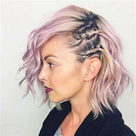 Braids Hairstyles For Hair by 30 Braids For Hair Hairstyles 2018
